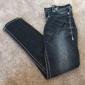 Big star jeans Jenae 28l